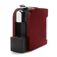 Starbucks Verismo $200...I WANT THIS SOOOO BAD!!!! LOVE IT!!!! <3