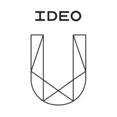 "I earned my ""Insights to Innovation"" certificate from IDEOU. This means I'm halfway to completing my ""Foundations of Design Thinking"" certification."