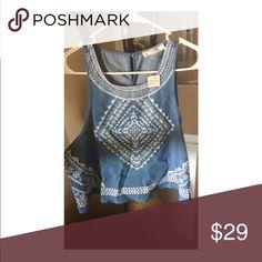 Blusa súper cómoda! 💖 Cualquier información 7874243950 Tops Blouses