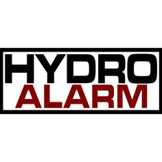 Pogotowie hydrauliczne Hydroalarm.