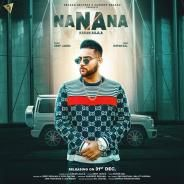 Na Na Na - Karan Aujla mp3 song  Download Karan Aujla new song