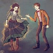Image result for doctor who fan art