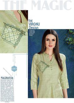 Silk Kurti, Anarkali Kurti, Cotton Salwar Kameez, Fancy Kurti, Fancy Sarees, Printed Kurti Designs, Western Gown, Fancy Gowns, Lehenga Style