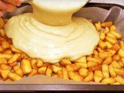 Honeydew, Cheese, Fruit, Food, Essen, Meals, Yemek, Eten