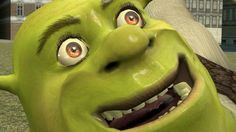 The perfect Shrek Psychedelic ShrekPsychedelic Animated GIF for your conversation. Funny Picture Quotes, Funny Pictures, Shrek Funny, Funny Google Searches, Animated Gif, Psychedelic, Geek Stuff, Animation, Fictional Characters