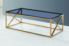 Kwality Imports brings you the newest design trends! Check out this Palma Coffee Table from our K-Elite collection. This goes perfectly with our BELLA End Tables, each of these tables are built to last. Carrying design elements throughout the home helps keep décor flowing & consistently beautiful. Contact us today for Wholesale Furniture! Coffee Table Dimensions, Wholesale Furniture, Accent Furniture, End Tables, Design Elements, Design Trends, House Styles, Glass, Home Decor