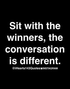 20 Ideas For Quotes Motivational Success Life What exactly is Motivation and Motivational Words Quotable Quotes, Wisdom Quotes, True Quotes, Quotes To Live By, Humility Quotes, Daily Motivational Quotes, Great Quotes, Positive Quotes, Inspirational Quotes