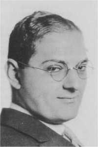Explore the best Ira Gershwin quotes here at OpenQuotes. Quotations, aphorisms and citations by Ira Gershwin The Ira, George Burns, Rhapsody In Blue, Classic Jazz, Bernadette Peters, Film Score, Stevie Wonder, S Quote, Conductors
