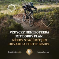 Motto, Finance, Survival, Success, Bike, Humor, Cuba, Bicycle, Humour
