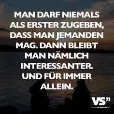 German Stuff Pinterest Lyric Poetry Word Pictures And Feelings