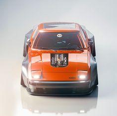 Custom Wheels, Custom Cars, Jdm Tuning, Jdm Wallpaper, Power Animal, Japanese Toys, Rotary, Mazda, Used Cars