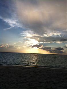 NEU Kalender 2021 Hawaii, Heaven, Clouds, Mood, Celestial, Sunset, Outdoor, Europe, Ocean