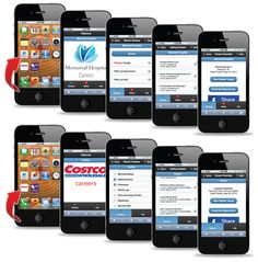 80 Child Care Jobs Training Free Mobile Apps Ideas Free Mobile Apps Child Care Training Care Jobs