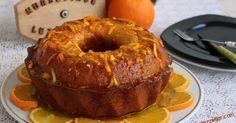 Portakallı İslak kek tarifi, Portakallı kek nasıl yapılır, portakal soslu kek,Islak portakallı kek tarifi, nursevincelezzetler, resimli tarifler, hamur işleri, kek tarifleri,tatlılar,fırın tarifleri,kek nasıl yapılır, püf noktaları, oktay usta,