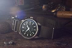 IWC Vintage Collection Ingenieur Automatic IW323301
