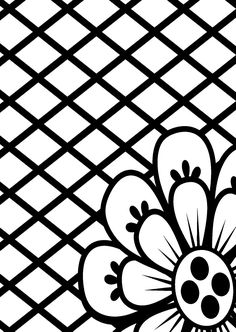 Big art projects for kids adult coloring 58 ideas Spring Art Projects, Easy Art Projects, Art Deco Wedding Decor, Star Painting, Notebook Art, Star Wars Concept Art, Fun Illustration, Sexy Drawings, Easter Art
