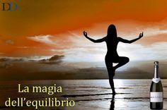 #Vino #Spumante #meditazione #DueDei