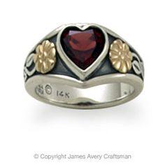 One of my favorite rings..........