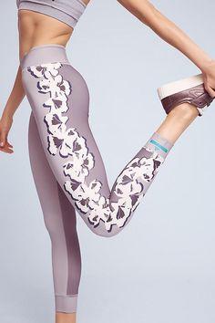 4ea685b7766ca Sports Leggings, Women's Leggings, Leggings Are Not Pants, Workout Attire, Workout  Wear