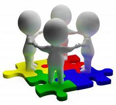 JORGENCA - Blog Administração: Brainstorm
