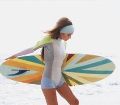 women surfing fashion  @Wylen Beach  @Seea  #sundancebeach #seea #ladiesonlycontest