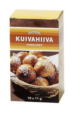 Kuivahiiva Muffin, Breakfast, Food, Morning Coffee, Eten, Cupcakes, Muffins, Meals, Morning Breakfast