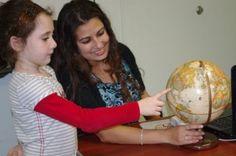 Academics | Solid Rock Community School