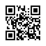 QR Code Generator from the ZXing Project Qr Code Generator, Best Dentist, School Art Projects, Classroom Activities, Business Card Design, Business Cards, Clip Art, Prints, Short Hairstyles