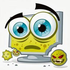 Supprimer maildefend.com pop-up d'ordinateur en quelques clics – Nettoyer Logiciels Malveillants PC
