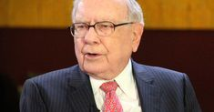 Buffett's Berkshire Hathaway to swap preferred stock and buy 700 million Bank of America shares