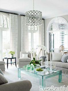 What I'm loving now on Pinterest, interior decorating, interior design, styling, bathrooms,