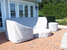 43 best outdoor furniture covers images outdoor furniture covers rh pinterest com