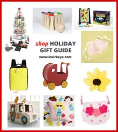$75 Amazon Gift Card Giveaway courtesy of Kwickeye.com!