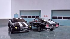 Mustang's Diecast, Mustang, Vehicles, Car, Photography, Mustangs, Automobile, Photograph, Fotografie