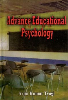 wiki contemporary educational psychology