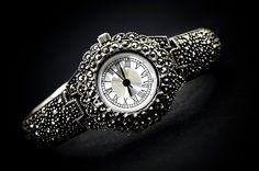Longines Luxury Watches