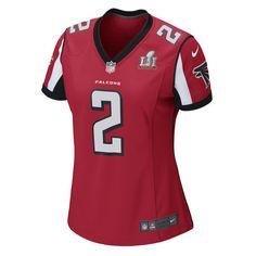 Nice 55 Best Falcons images | Falcons football, Atlanta falcons, Atlanta