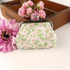 $0.53 (Buy here: https://alitems.com/g/1e8d114494ebda23ff8b16525dc3e8/?i=5&ulp=https%3A%2F%2Fwww.aliexpress.com%2Fitem%2FChengEVA-1PC-Women-Lady-Retro-Vintage-Flower-Small-Wallet-Hasp-Purse-Clutch-Bag-Fashion-Brand-Hot%2F32769216327.html ) ChengEVA 1PC Women Lady Retro Vintage Flower Small Wallet Hasp Purse Clutch Bag Fashion Brand Hot Sale Attractive Elegant Nov 21 for just $0.53