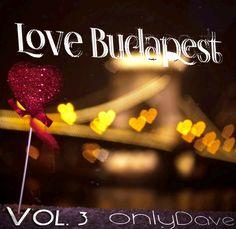 Deep house bass & vocal mix