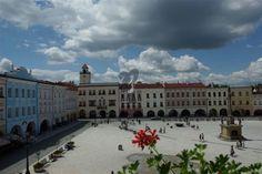 Fotogalerie TIC Nový Jičín