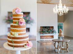 Tiffany & Camilo The Olive Press @ Boschendal wedding   Photo's by Yolande Marx Coordinators: Bonton Events