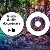 LE MOIS DU FILM DOCUMENTAIRE - FRANCE : chaque année en novembre, les bibliothèques, salles de cinéma, associations et d'autres lieux, organisent des projections. L'objectif : rendre visibles à un large public des films documentaires peu vus.