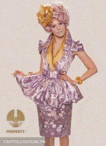 Capitol-Couture-effie-trinket-30406791-217-298.jpg (217×298) the peplum is super great