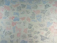 guestbook_puzzle_back_A1.jpg (850×642)