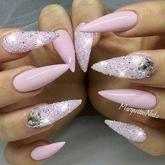 ❤❤❤❤❤❤ Nail Credit: @margaritasnailz #nails#acrylic#acrylicnails#glitter#2016#beauty#art#nailart#beauty#cosmetology#kustom#custom#glittermixes#instanails#nailstagram#nailswag#nails2inspire#nailsoftheday#nailsofinstagram#nailpromote#nailedit#nailporn#glitz#glam#acrylicmixes#promotenails#s4s
