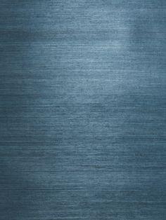 Simute Sisal - Stroheim Wallpaper