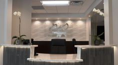 dental office design | ... for Dental Office Design Competition due Aug. 26 | New Dentist Blog