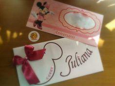 Juliana's birthday