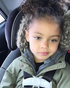 33 Best Babies With Curly Hair Images In 2020 Cute Kids Beautiful Children Cute Babies