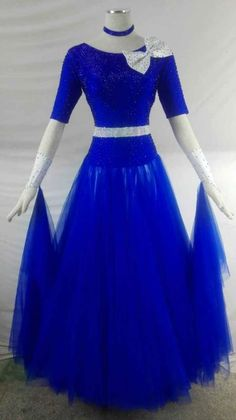 Style # B1630a - L(38) [B1630a] - $850.00 : Shall We Dance, Costumes & Designs by Sherry